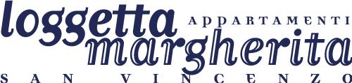 Loggetta Margherita Logo